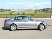 BMW 535 2011 - Bmw 5-series